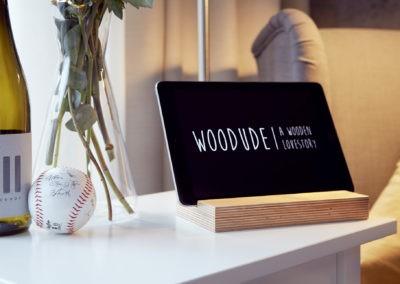 woodude-3