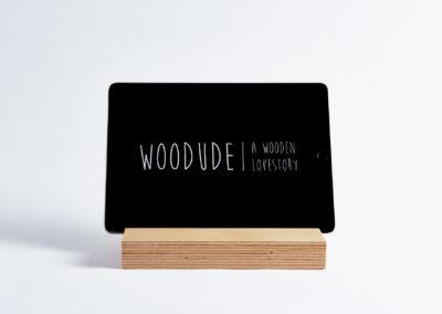 woodude-4