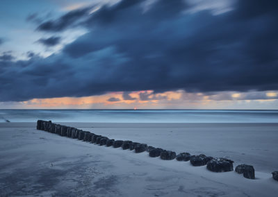 Sylt_sunset