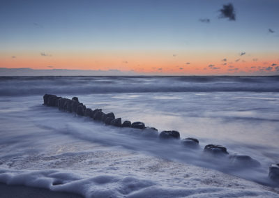 sylt_sunset1