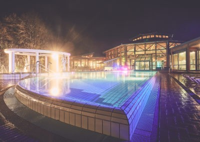Ith_sole_therme 1